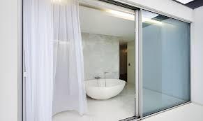glass sliding door replacement door aluminium sliding doors stunning glass door sliding nice