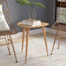 Enchanting Small Inexpensive End Tables Decor Furniture Corner Tables You U0027ll Love Wayfair