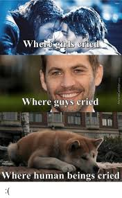 Guy Crying Meme - 25 best memes about guy crying guy crying memes