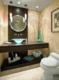 wall decor ideas for bathrooms bathroom accessories ideas images full size of bathroom wall decor