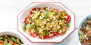 90 summer picnic recipes u2013 easy food ideas for a summer picnic