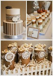 Baby Showers Ideas by Winter Baby Shower Ideas For Party Planning Moms