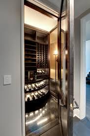 wine new custom homes globex developments inc custom home