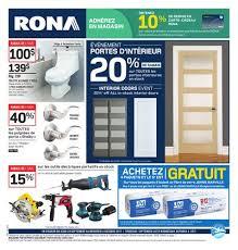 Kitchen Kitchen Cabinets RONA - Rona kitchen cabinets