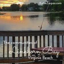 find homes for sale and community info about lake shores in the