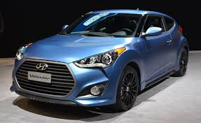 hyundai veloster turbo colors 2016 hyundai veloster turbo gains seven speed dct autoguide com