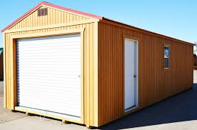 garage workshops garage design bohemiansoul portable metal garage ultra hd