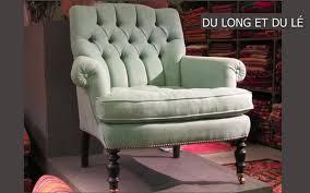 fauteuil de la maison maison du monde fauteuil club excellent maisons du monde fauteuil