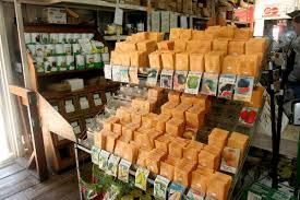 bulk seed packets florida memory view of seed packets at gramling s inc store
