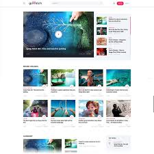love themes video touchsize premium wordpress themes and plugins