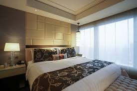Hotel Bed Frame Types Of Beds Different Mattress Sizes And Bed Styles