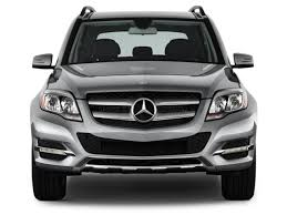 mercedes models buy mercedes rear wheel drive models roadster com