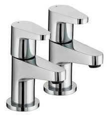 Bristan Traditional Kitchen Taps - 71 best taps images on pinterest taps bathroom designs and