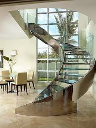 curved staircase curved stairs helical staircase demax arch
