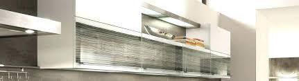fixer meuble haut cuisine placo meubles haut cuisine ikea fixation meuble haut cuisine barre de