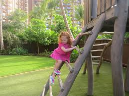10 tips for taking babies u0026 toddlers to aulani disney baby