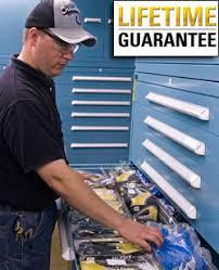 Stanley Vidmar Cabinet Locks Industrial Storage Cabinets Vidmar