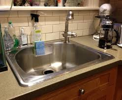 rohl kitchen faucets reviews best rohl country kitchen faucet photos home decorating ideas