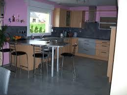 couleur actuelle pour cuisine couleur de mur pour cuisine 11 actuelle noir quel nouvelle synonym