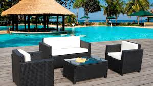furniture perfect outdoor patio furniture big lots mesmerize