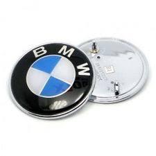 bmw car logo logo bmw car and truck badges ebay