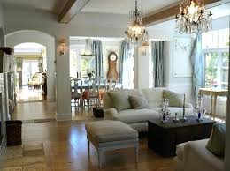 country homes interiors country house decor ideas sillyroger com