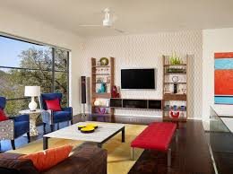 Eclectic Interior Design Spaces Designed Interior Design Studio Llc Eclectic Living