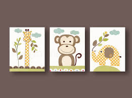 wall art design ideas white stickers wall art for baby nursery