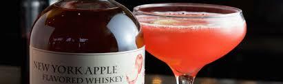 drink reviews around texas treyschowdown com