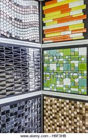 Tile Decor Store Florida Miami Home Improvement Decor Store Glass Ceramic Tile