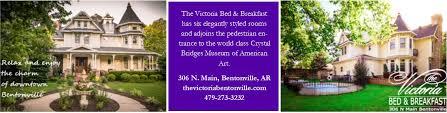 Bed And Breakfast In Arkansas Top 10 Bed U0026 Breakfast In Northwest Arkansas Northwest Arkansas