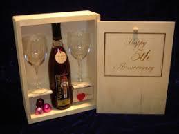 wine box wedding ceremony wedding ceremony book sle wedding ceremony script exle