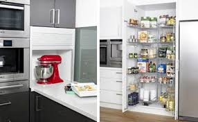 kitchen appliance storage cabinet kitchen cabinet appliance garage wooden stained kitchen cabinet