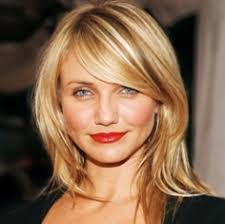 shoulder length hair with layers at bottom medium length styles pro beauty tips