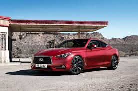 lexus is vs infiniti g37 convertible infiniti g37 archives the truth about cars