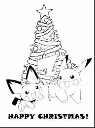 wonderful printable christmas coloring pages kids with christmas