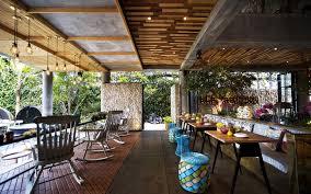 gorgeous 40 tropical restaurant design inspiration of design