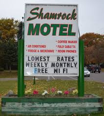 shamrock motel 2017 pictures reviews prices u0026 deals expedia ca