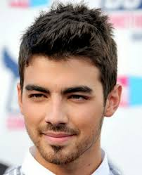 Hairstyles For Square Face Men by Mens Hairstyles For Square Face Shape 2017