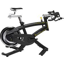 indoor bike trainers rollers and indoor cycles cycleops