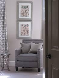 home decor atlanta home design u0026 interior design