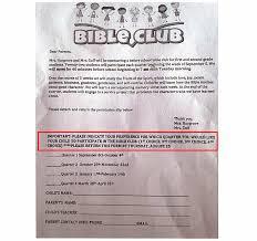 atheists shut down a bible club at a memphis tn elementary