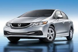 Honda Civic Si Two Door Used 2015 Honda Civic For Sale Pricing U0026 Features Edmunds