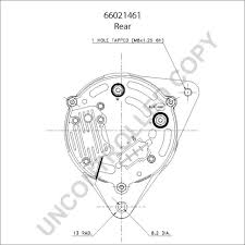 tekonsha voyager wiring diagram ford tekonsha wiring diagrams