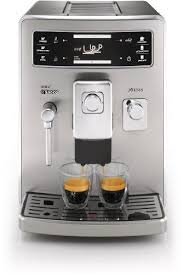 appliances deals black friday 629 best black friday small appliances deals images on pinterest