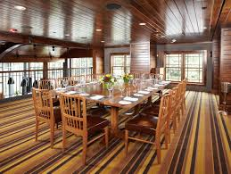 private dining moderne barn private dining gallery