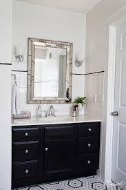 home depot bathroom ideas 51 best bath images on bathroom ideas room and
