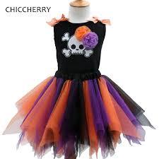 Pirate Halloween Costumes Girls Cheap Toddler Pirate Costumes Aliexpress Alibaba