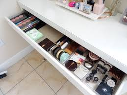 organizing tips for a small home