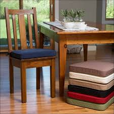 Rocking Chair Pads Walmart Kitchen Glamorous Kitchen Chair Cushions Target Kohls Chair Pads